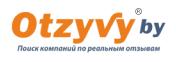 Otzyvy.by